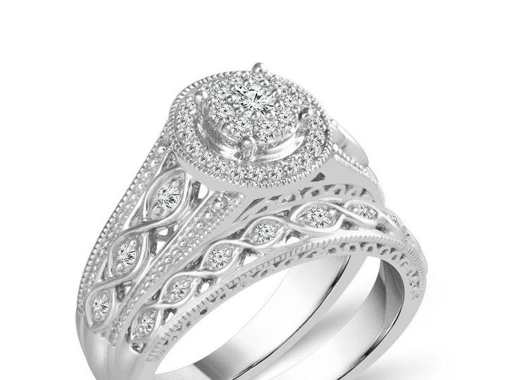 Tmx 1481322001839 Rb 4940 3qtr Set Lutz wedding jewelry