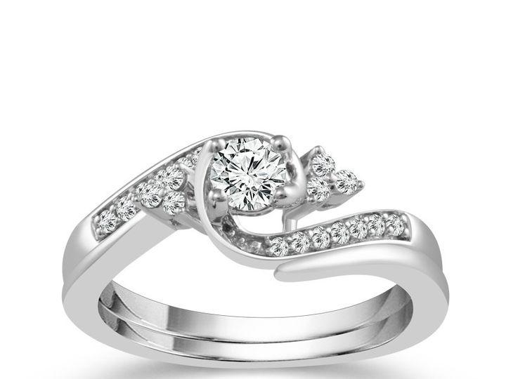 Tmx 1481322001861 Rb 4937 Set Lutz wedding jewelry