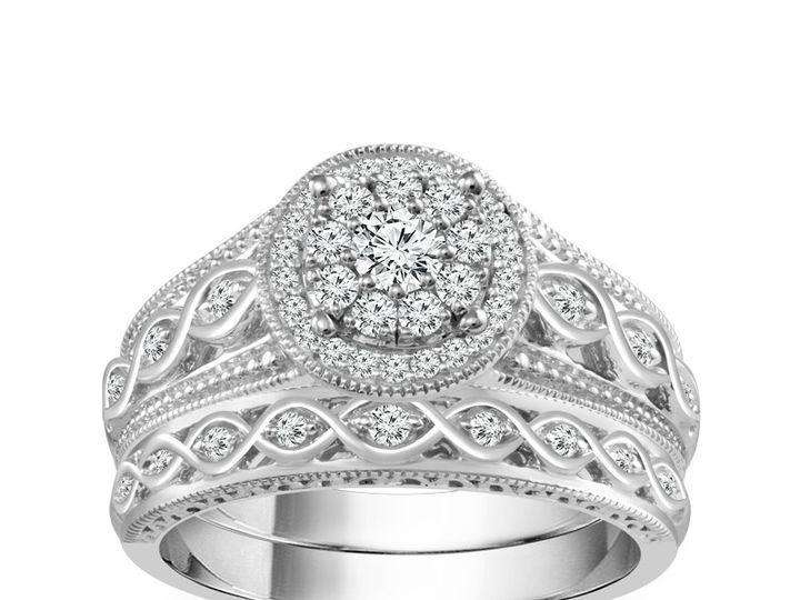 Tmx 1481322021579 Rb 4940 Set Lutz wedding jewelry