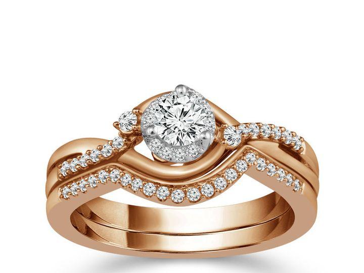 Tmx 1481322028578 Rb 4941 Ri Lutz wedding jewelry