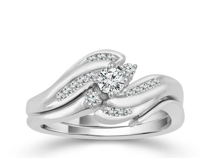 Tmx 1481322034816 Rb 4949 Ri Lutz wedding jewelry