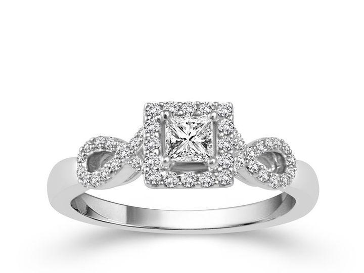 Tmx 1481322041516 Rb 4953 E Lutz wedding jewelry