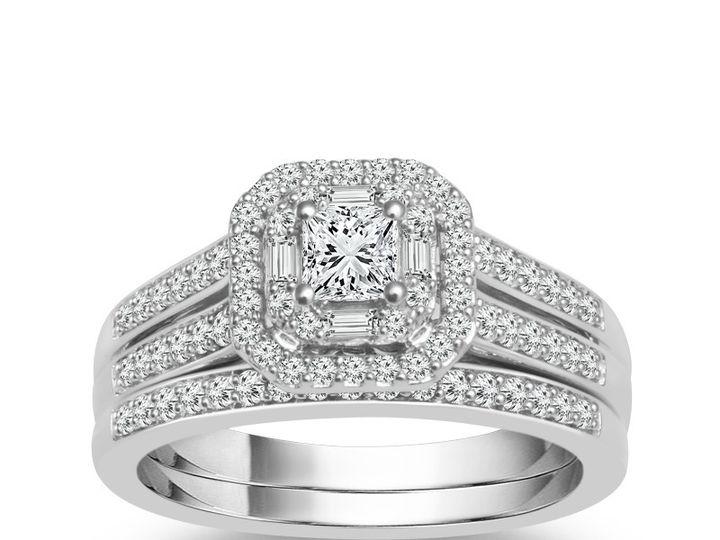 Tmx 1481322047097 Rb 4954 02   Copy Lutz wedding jewelry