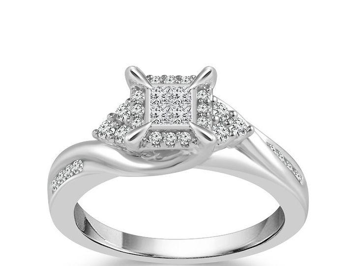 Tmx 1481322071253 Rb 4957 R Straighton Lutz wedding jewelry