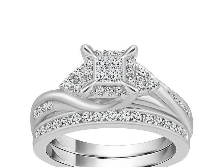 Tmx 1481322078007 Rb 4957 Set Lutz wedding jewelry