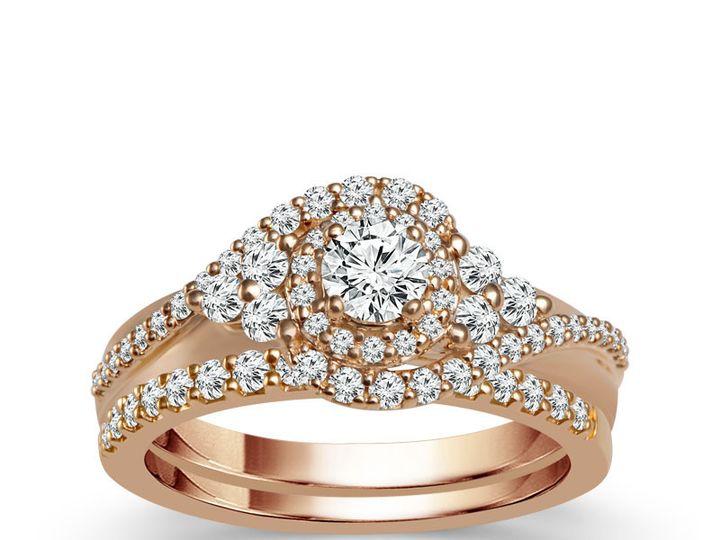 Tmx 1481322083237 Rb 5226 Set   Copy Lutz wedding jewelry