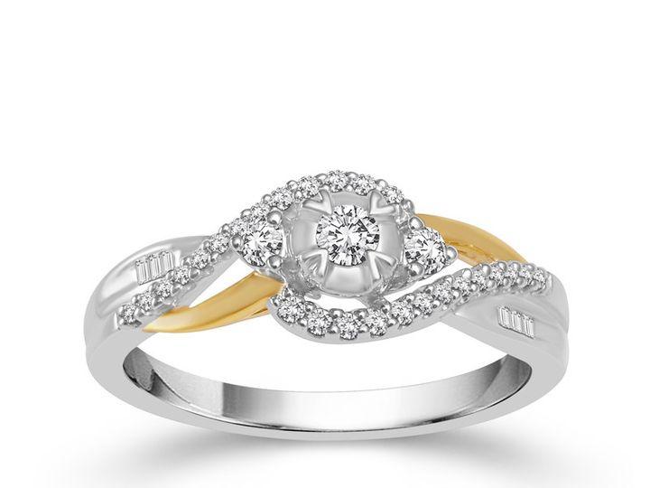 Tmx 1481322088925 Rb 5312 E Lutz wedding jewelry