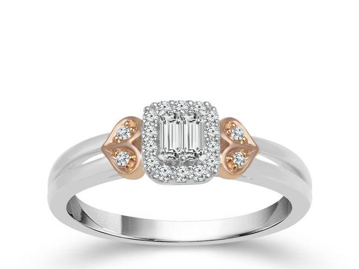 Tmx 1481322125836 Re 6203 Lutz wedding jewelry