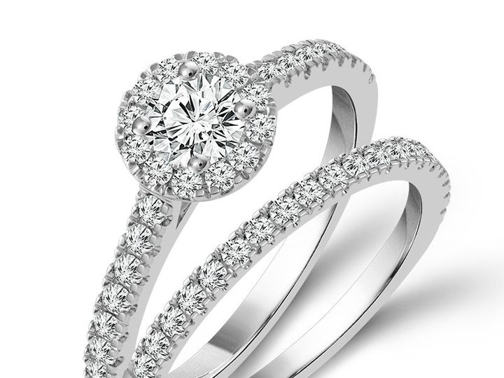 Tmx 1481322138174 Re 7903 3qtr Set Lutz wedding jewelry