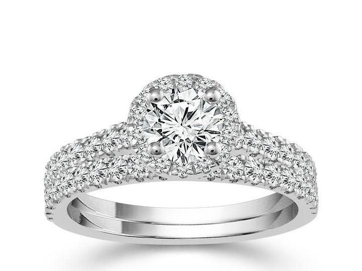 Tmx 1481322149889 Re 7903 Set Lutz wedding jewelry