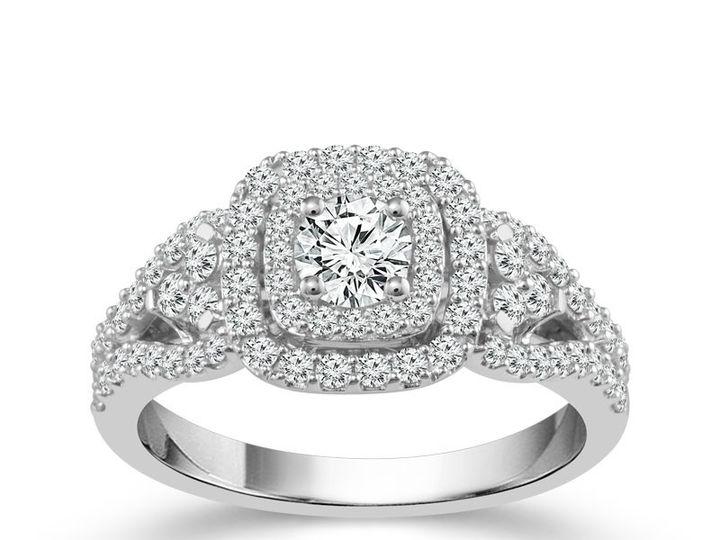 Tmx 1481322178437 Re 8366 R Straighton Lutz wedding jewelry