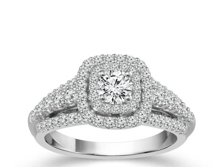 Tmx 1481322190865 Re 8368 R Straighton Lutz wedding jewelry