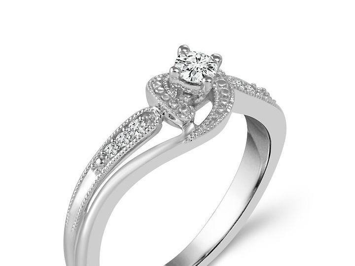 Tmx 1481322198325 Rp 0487 R 3qtr Lutz wedding jewelry