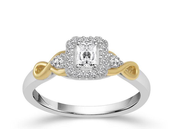 Tmx 1481322205536 Rz 0324 E Lutz wedding jewelry