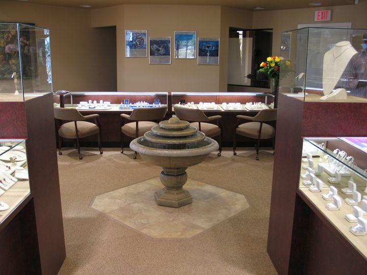 Tmx 1481323052537 Img0066 Lutz wedding jewelry
