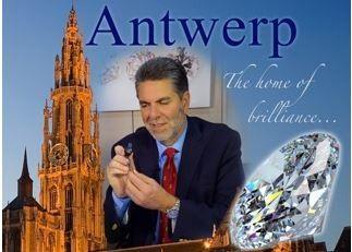 Tmx 1481323220033 David Antwerp Lutz wedding jewelry