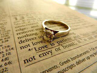 Tmx 1481323231678 Newspaper Love Lutz wedding jewelry