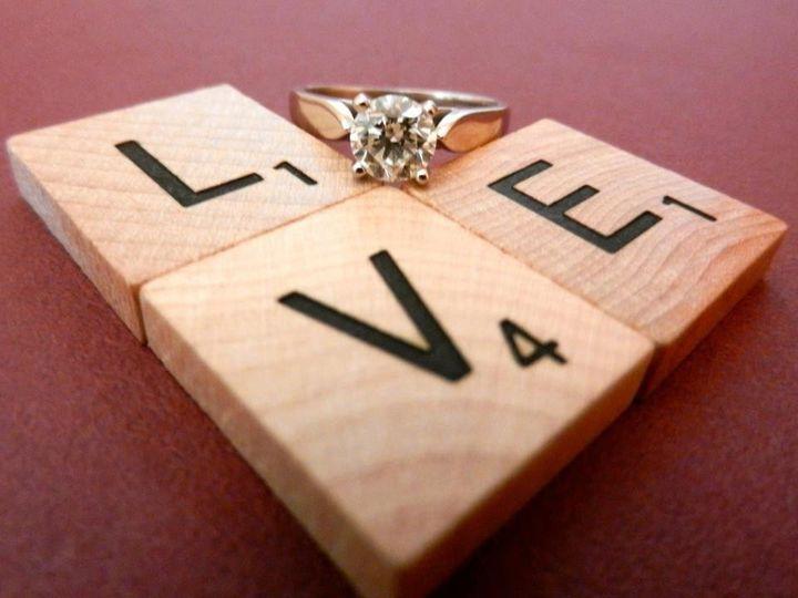 Tmx 1481323237766 Love Lutz wedding jewelry