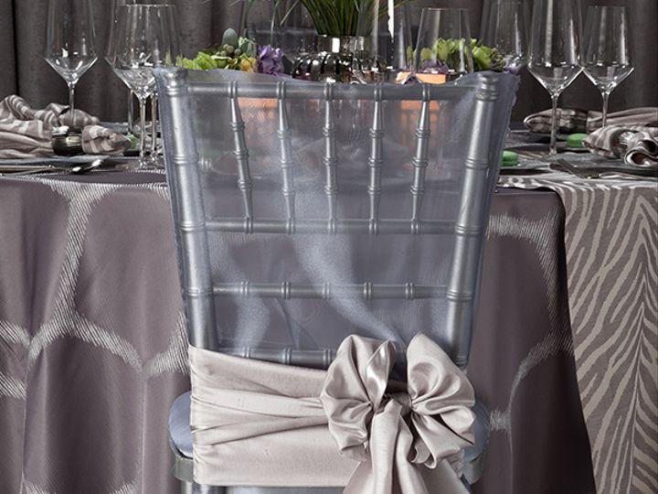 Tmx Img 0739 51 1990575 160286964553368 Richmond, VA wedding planner