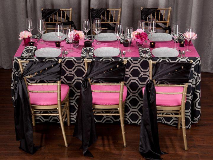 Tmx Img 0782 51 1990575 160287000098032 Richmond, VA wedding planner