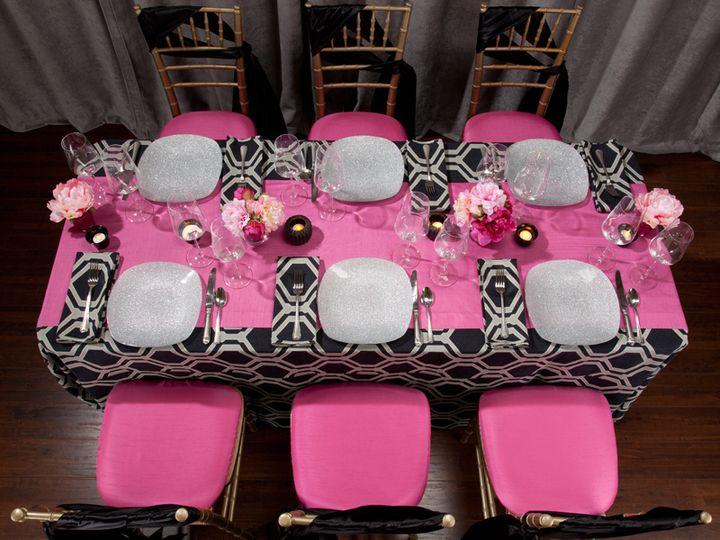 Tmx Img 0784 51 1990575 160287000334862 Richmond, VA wedding planner