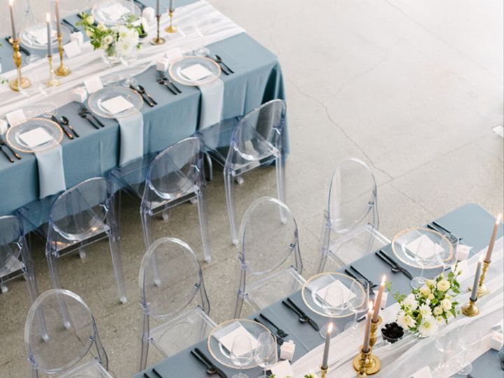Tmx Img 0863 51 1990575 160286968959928 Richmond, VA wedding planner