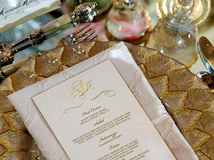 Tmx Img 1004 51 1990575 160286978513828 Richmond, VA wedding planner