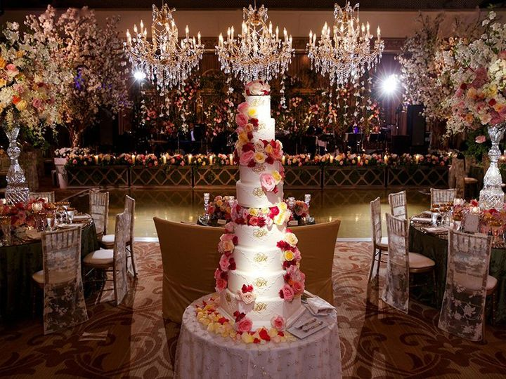 Tmx Img 1009 51 1990575 160286977974515 Richmond, VA wedding planner