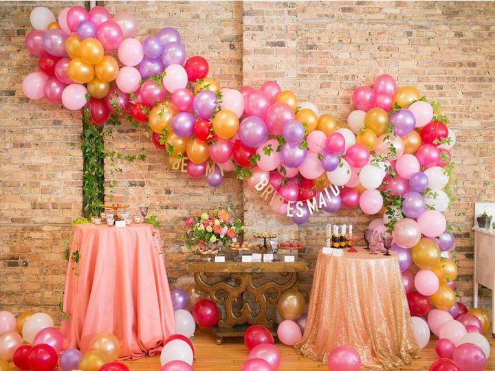 Tmx Img 1092 51 1990575 160286976515714 Richmond, VA wedding planner