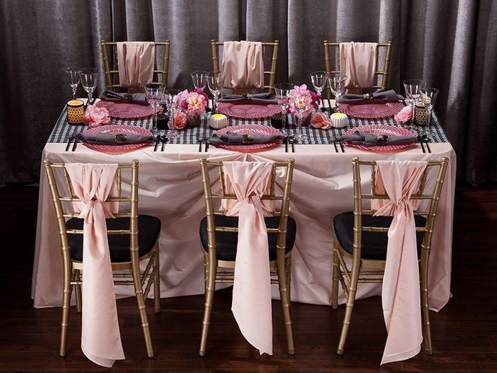 Tmx Img 1222 51 1990575 160287005792925 Richmond, VA wedding planner