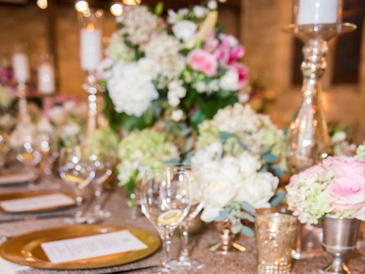 Tmx Img 1446 51 1990575 160286972821892 Richmond, VA wedding planner