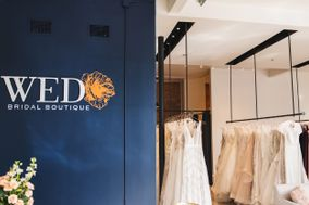 WED Bridal Boutique