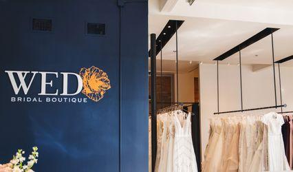 WED Bridal Boutique