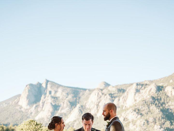 Tmx 12 05 2020 Claire And Drew Cmw Walnut Street Photography 061 Websize 51 1011575 161003944080835 Fort Worth, TX wedding dress