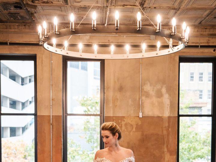 Tmx 2018 11 30 13 48 07 000 51 1011575 1569014760 Fort Worth, TX wedding dress