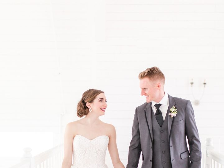 Tmx 2019 01 25 01 00 32 800 51 1011575 1569014867 Fort Worth, TX wedding dress
