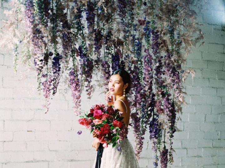 Tmx 2019 01 28 14 40 39 000 51 1011575 1569014889 Fort Worth, TX wedding dress