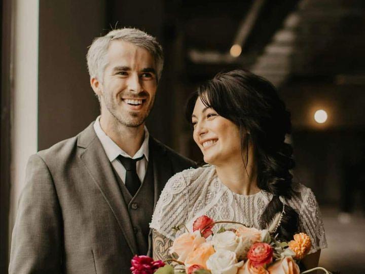 Tmx 2019 01 28 17 02 28 000 51 1011575 1569014946 Fort Worth, TX wedding dress