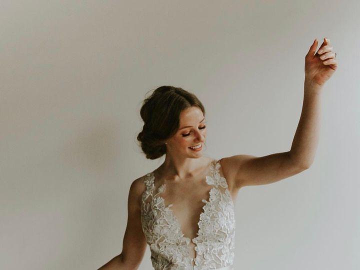 Tmx 2019 04 03 15 48 32 000 51 1011575 1569014949 Fort Worth, TX wedding dress