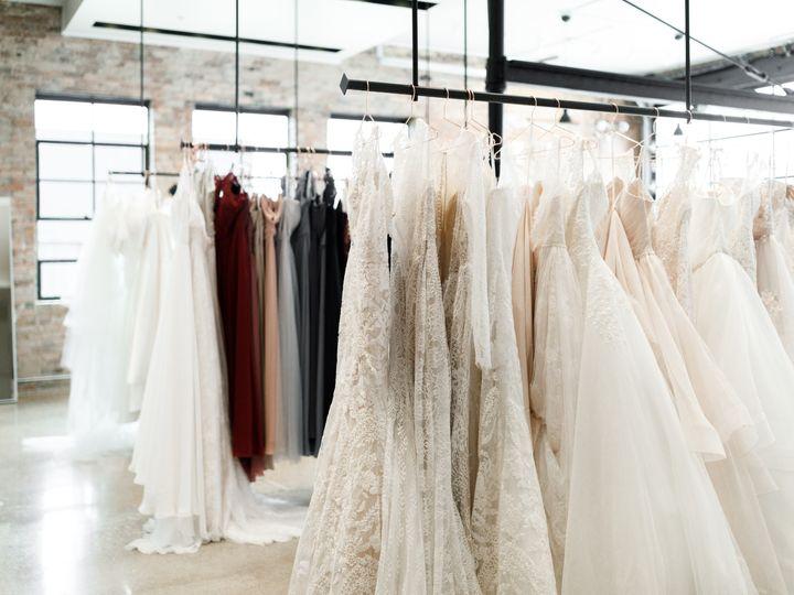 Tmx Adamsphotography 030419 10 51 1011575 1569016064 Fort Worth, TX wedding dress