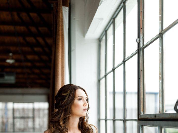 Tmx Adamsphotography 030419 215 51 1011575 1569012641 Fort Worth, TX wedding dress