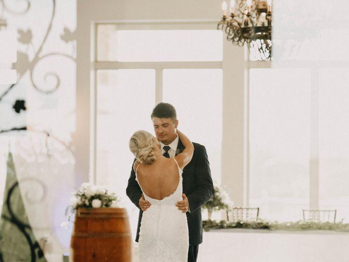 Tmx Dsc 5922 51 1011575 161003959199111 Fort Worth, TX wedding dress