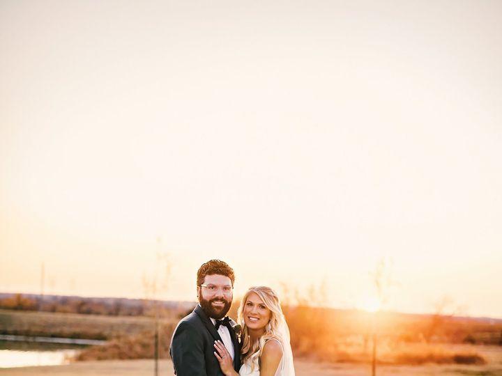 Tmx Img 2376 51 1011575 161003951861188 Fort Worth, TX wedding dress