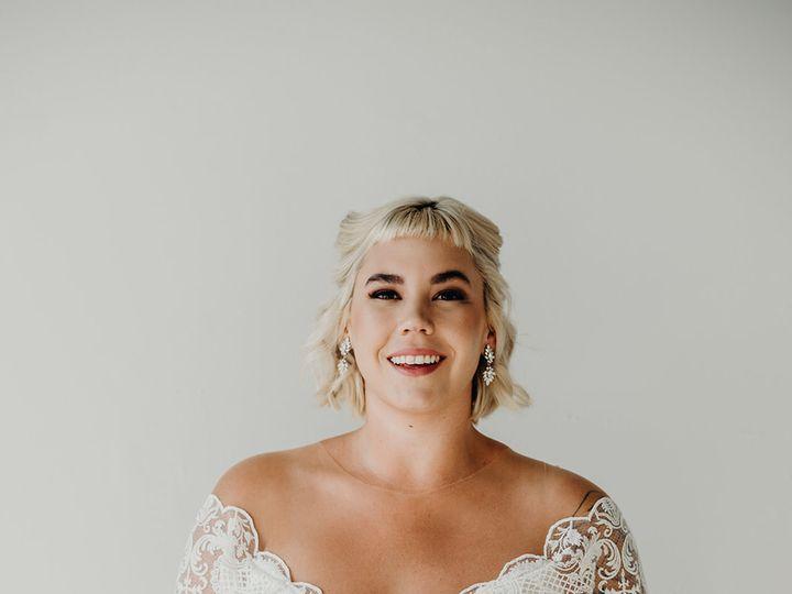 Tmx Jessicacollins Photography 3 Websize 1 51 1011575 161004060460757 Fort Worth, TX wedding dress