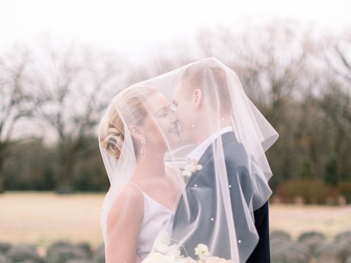 Tmx Lep Workshop Styled Shoot 173 51 1011575 1569012388 Fort Worth, TX wedding dress