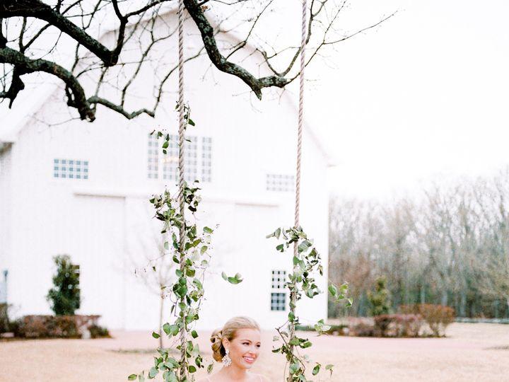 Tmx Lep Workshop Styled Shoot 215 51 1011575 1569012502 Fort Worth, TX wedding dress