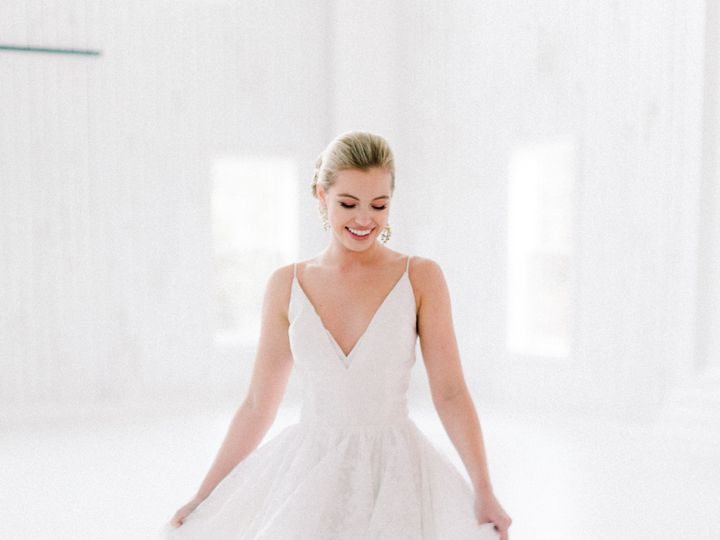 Tmx Lep Workshop Styled Shoot 255 51 1011575 1569012391 Fort Worth, TX wedding dress