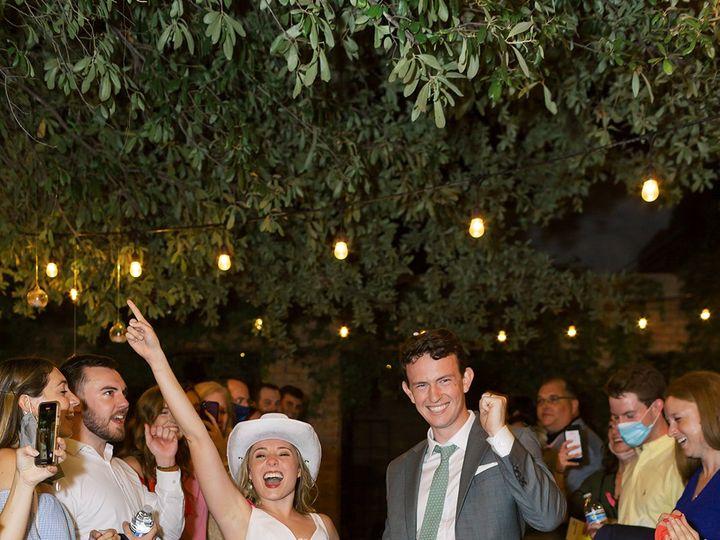 Tmx Lizzey Grant 1125 Websize 51 1011575 161003917857022 Fort Worth, TX wedding dress