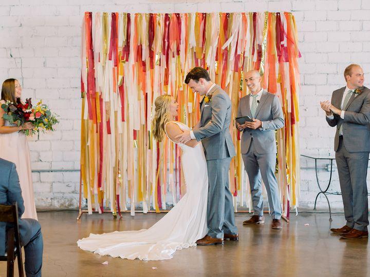 Tmx Lizzey Grant 634 Websize 51 1011575 161003903834092 Fort Worth, TX wedding dress