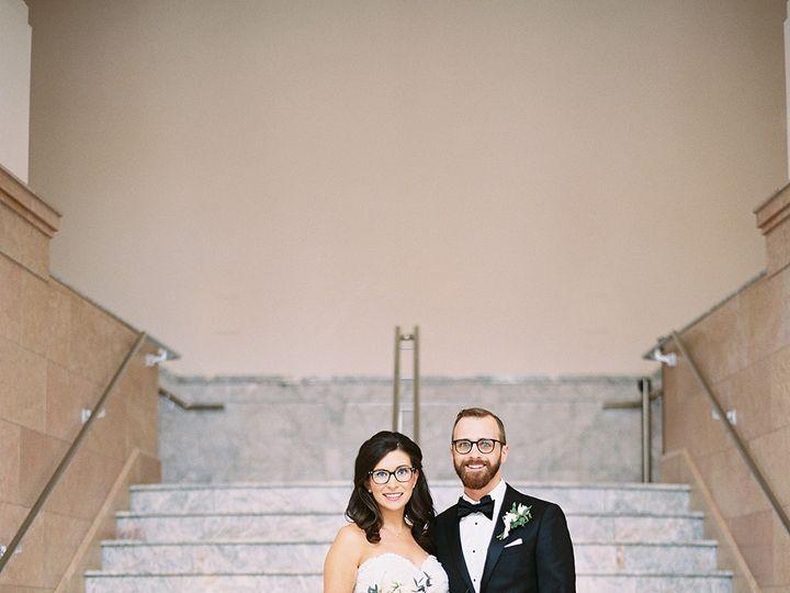 Tmx Lucille Photo 620 Websize 51 1011575 1569012713 Fort Worth, TX wedding dress